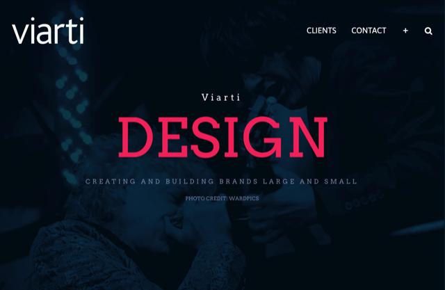 (c) Viarti.co.uk